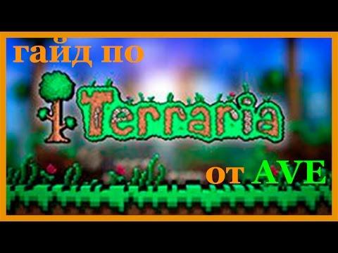видео: как сделать дом для трюфеля terraria