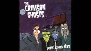 The Crimson Ghosts - Skulls