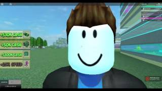 Roblox egg hunting tycoon (these guys are thick)