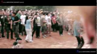 ALCOHOLIDAY (แอลกอฮอล์ลิเดย์) - official video