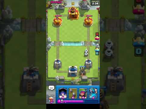 Zappies Hut   New Building Concept For Clash Royale