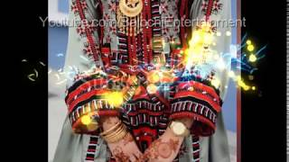 Halo Halo Halo | Balochi Wedding Song | Beautiful Balochi Song