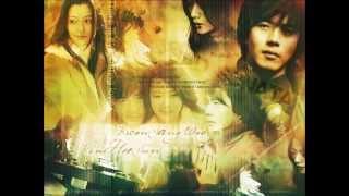 Memory (instrumental) - Sad Love Story / Sad Sonata