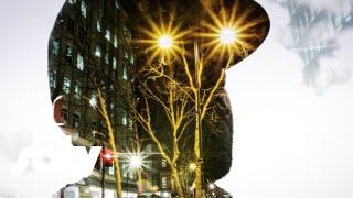 Jungle Brown | Fulltime [Music Video]: SBTV
