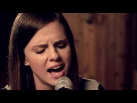 She Will Be Loved - Maroon 5 (Tiffany Alvord  Boyce Avenue Acoustic Cover) On ITunes
