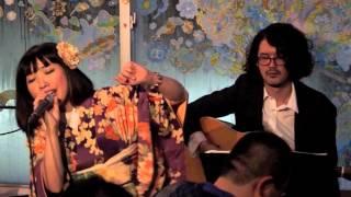 樋口舞誕生日演奏会 〜リエゾンからすべてのブルースを〜 1月26日(...