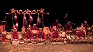 "Komposisi Musik ""Gaung Nusantara""  - ISI Yogyakarta - Stafaband"