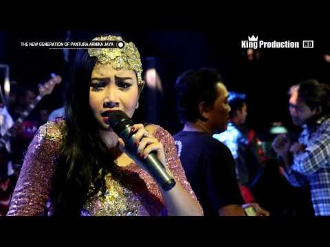 Di Loro - Anik Arnika Jaya Live Gagasari Gebang Cirebon