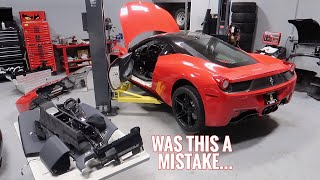 my-wrecked-ferrari-458-has-revealed-its-hidden-problems