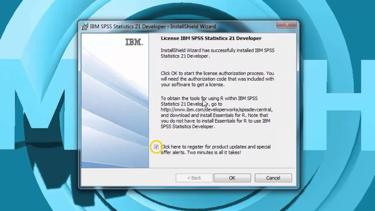 IBM SPSS Statistics v21 Download Torrent | Laura De Pablo
