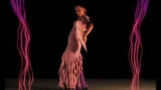 Arun Shenoy - Rhythm Of The Sun