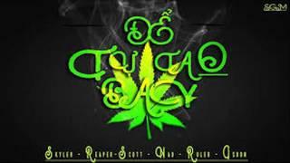 [SGM] Đễ Tự Tao Bay - Skyler (Reaper ft Scott ft Nad ft Ruler & Gs Bon)