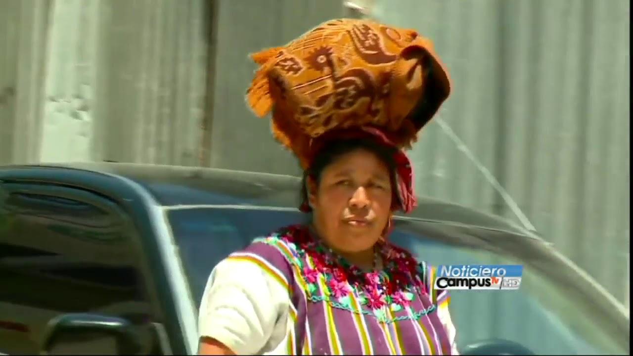 Download Indgenas guatemaltecos tradiciones y costumbres