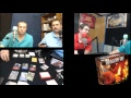 The Rpg Academy plays Dragonfire by Catalyst Game Labs