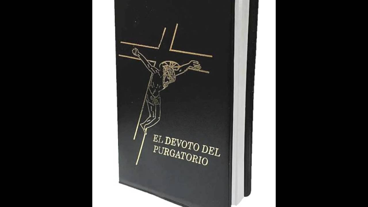 almas eternas pdf gratis