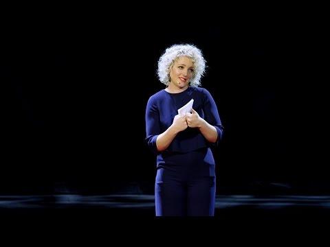 Life Can Be Tough. Music Can Help | Cam | TEDxUniversityofNevada