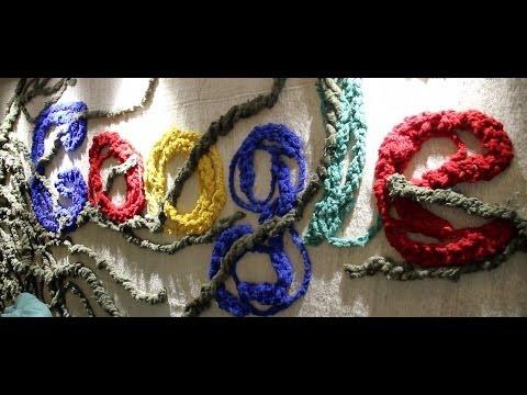 Google nos invita a un recorrido por sus oficinas en Colombia