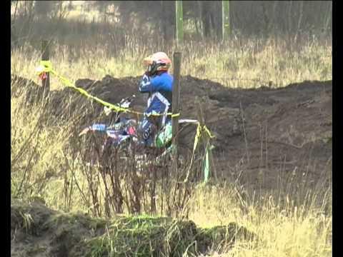 Scottish Twinshock Motocross Gary Allan 2008 Part 2