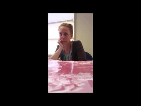 College Consultant- Ms. Laura Randazzo