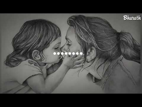 VIP - Amma Amma Ringtone |Most Heart Touching Ringtone Ever