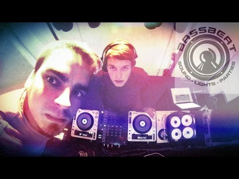 Loudbeat - Tankodrum 11
