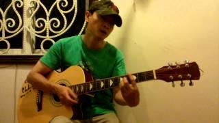Liên Khúc Tình Yêu ( Không - Thôi - Chiều Chủ Nhật Buồn) Guitar - Disco