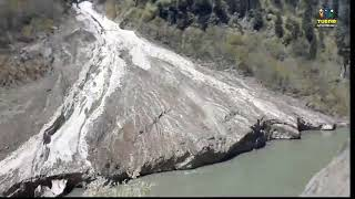 A Journey from HALMAT To NOSERI #Neelum Valley Azad #Kashmir