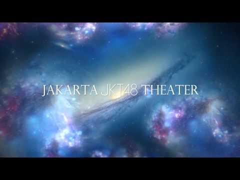 JKT48 - PAJAMA DRIVE REVIVAL SHOW 2014