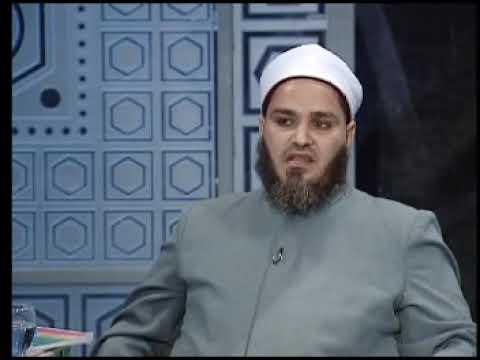 عم يتساءلون أحمد عبدون 2007 مناظرة أحمد راسم النفيس مع الشيخ عمر عبد العزيز