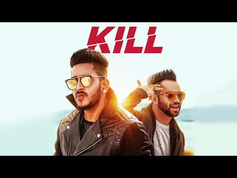 """KILL"" Official Video Song 