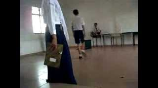 Download Video VIDeo anak school smp batam ,,mira and febry MP3 3GP MP4