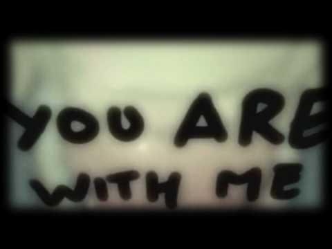 Tim Benson - Meet Me Halfway [Best in R&B ] + Download Link & Lyrics