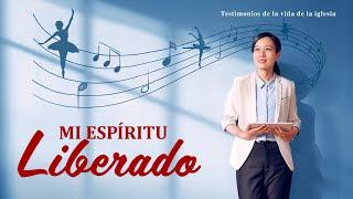 Testimonio cristiano 2020 | Mi espíritu liberado