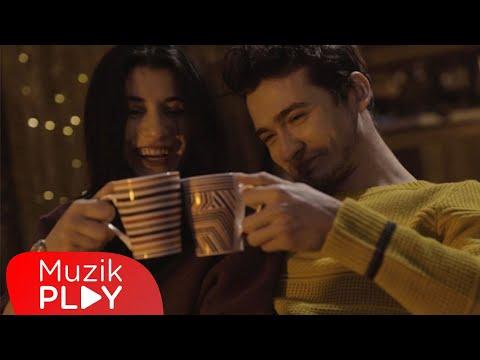 Oğuz Berkay Fidan - H.Y.G. (Official Video)