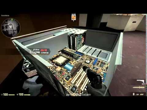 Скачать Игру Cs Go На Компьютер - фото 3