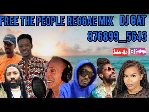 reggae-mix-january-2021-,busy-signal,-virgo,christopher-martin,lutan-fyah,-jah-cure-ginjah