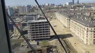 Баку бывший Чорное город 2(Баку бывший Чорное город 2., 2015-04-03T17:49:27.000Z)