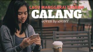 LAGU MANGGARAI TERBARU 2018 - 2019# CoVER MIX LAGU MANGGARAI TERBAIK#kraengmolas