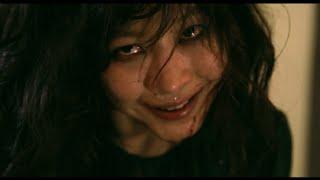 破滅への道を辿る家族の姿──鬼才キム・ギドク監督が描く壮絶な人間ドラ...