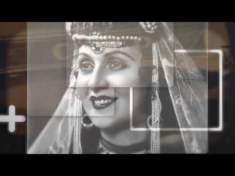 Песня Гусана Ашота