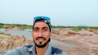 first youtube payment 💵 | youtube se kamai