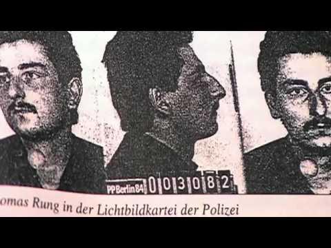 Doku 2015 Serienmörder Gestörte Triebe eines Mörders   Deutschland Serienkiller