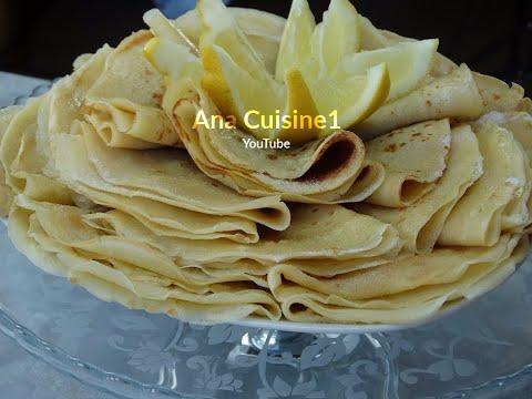 crêpes-au-citron,-cannelle-et-sucre.