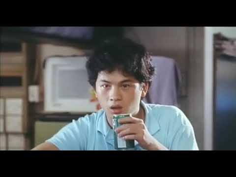 qvod香港三級片影片視頻