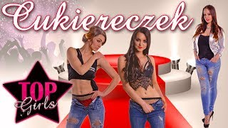 TOP GIRLS - Cukiereczek (Official Audio)