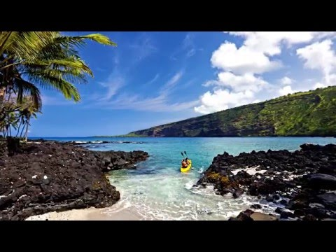 Homes over kona amazing hawaii vacation rental home for Amazing holiday rentals