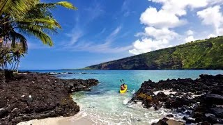 Homes Over Kona; Amazing Hawaii Vacation Rental Home Property!