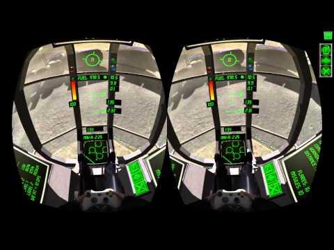 Lunar Flight OVR Video #7 - Item & Upgrade Shop  