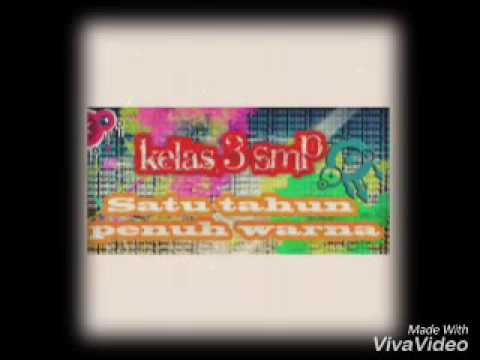 SMP N 2 SINUNUKAN ALUMNI 2013 KELAS IX-A