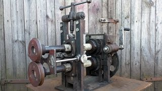 видео Газовая сварка листового материала, труб и ремонтная сварка
